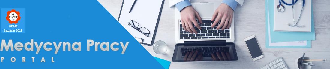Medycyna Pracy Portal