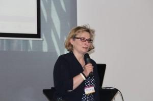 ŁDMP i obchody 60-lecia IMP w Łodzi