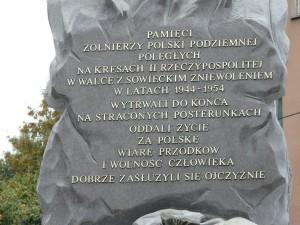 Podlaskie Dni Medycyny Pracy, Augustów 2013 r.
