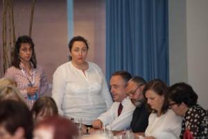 Walne Zgromadzanie Delegatów